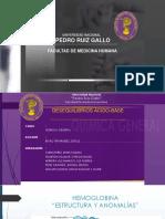 QUIMICA GENERAL.pptx