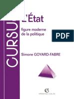 244031060-Cursus-Simone-Goyard-Fabre-L-etat-figure-moderne-de-la-politique-Armand-Colin-1999-epub.epub