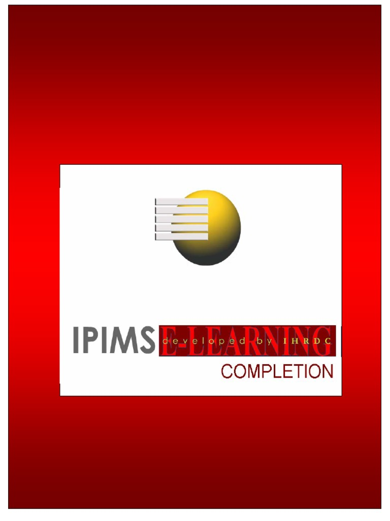 e899a0a5a7 Curso Ipims Completion