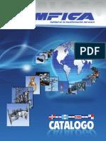 HERRAJES PARA LINEAS ELECTRICAS.pdf