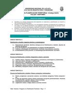 Pti 2015.PDF Programa