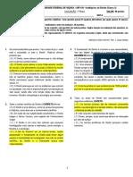 1-Avaliacao-DIR130-T3-2015-1