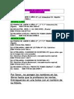 LIBROS DE TEXTO Curso 2017-2018 (1).doc