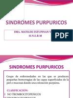 sindromespurpuricos-090708095446-phpapp01.pptx