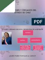 unidad-1-organos-y-poderes-en-chile.pptx