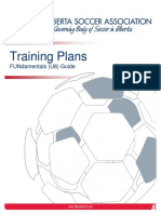 2.-FUNdamentals-Training-Plan-and-Periodization.pdf