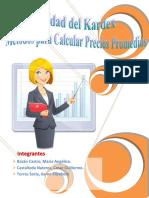 47264499-kardex-monografia-131028104652-phpapp02
