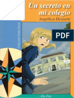 unsecretoenmicolegio.pdf