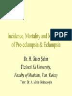 Preeclampsia_eclampsia.pdf