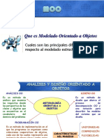 1 Analsiis y Dise o OO