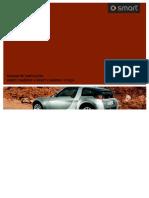 BA_roadster.pdf