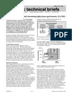 chromatography-spectrometry-technical-brief-34_tcm18-214871.pdf