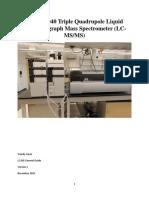 lc-ms-taining-manual-1.pdf