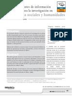 artículo citas.pdf