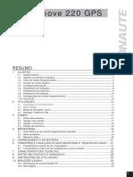 117796_Montre_GPS_ONmove_220_PT.pdf