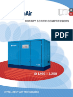 CompAir_L160-L250.pdf