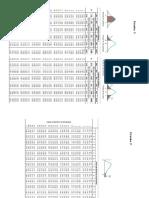 Tablas de Z, T, F y Ji.pdf