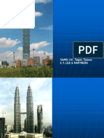 Tallest Skyscrapers - edited by kcd.ppt
