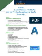 TEMARIO-diseño canales.pdf