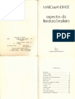 MARIO ANDRADE.pdf