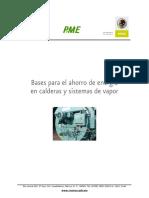 bases_vapor.pdf