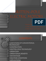 37345962-Written-Pole-Technology (1).ppt