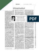 321469.pdf