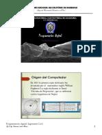 Diapositivas Programacion Digital