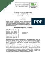 C3 Manejo de líquidos y electrolitos en el  RN.pdf