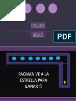 juego de yeikel PACMAN.pptx