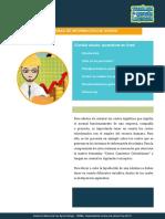 09_Sistemas_de_informacion_de_nomina.pdf