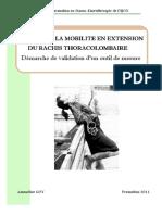 Dijon-2011-GOY a-Mesure Ext Rachis TL