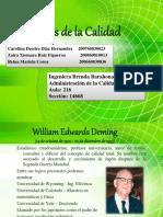 padresdelacalidad-100527031347-phpapp01.ppt