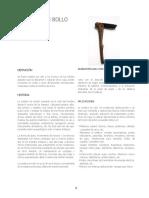 productos_de_madera_para_la_arquitectura.docx
