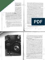 SHOHAT Ella  STAM Robert - Do eurocentrismo ao policentrismo -_Parte 2.pdf