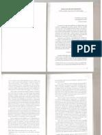 Janelas Em Movimento - Nubia Perereira de Magalhães Gomes e Edmilson de Almeida Pereira (1) (1).pdf