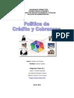 politicasdecredito-130707075441-phpapp02.doc