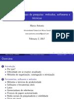palestra1_0.pdf