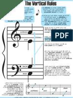 0202partwritingvertical.pdf