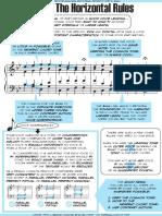0203partwritinghorizontal.pdf