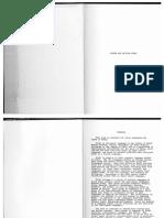 16 Spoken and Written Hindi.pdf