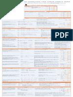 data+table+cheat+sheet.pdf