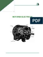 00_00_Manual Motores y transformadores.pdf