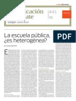UNIPE LED #41.pdf
