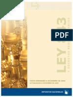 Ley 843 Usar Pag 90-95