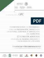 GPCE-COLERA-SS.doc