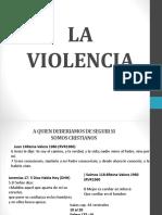 violencia.pptx