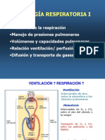 RESPIRATORIO I 2017.pdf