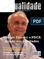 revista qualidade.pdf
