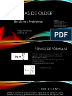 B-3_FÓRMULA OLDER EJERCICIOS Y PROBLEMAS.pdf